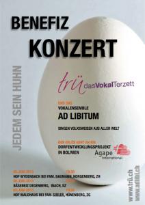 Konzert_Flyer