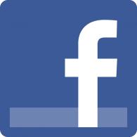 fb_logo 2