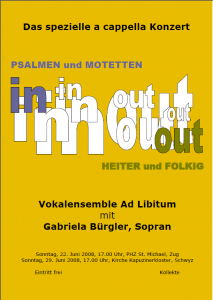 Flyer_IN-OUT