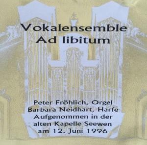 Konzert_1_1996