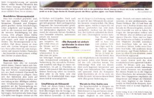 Neue Zuger Zeitung, Mi. 14. Juni 2000_2